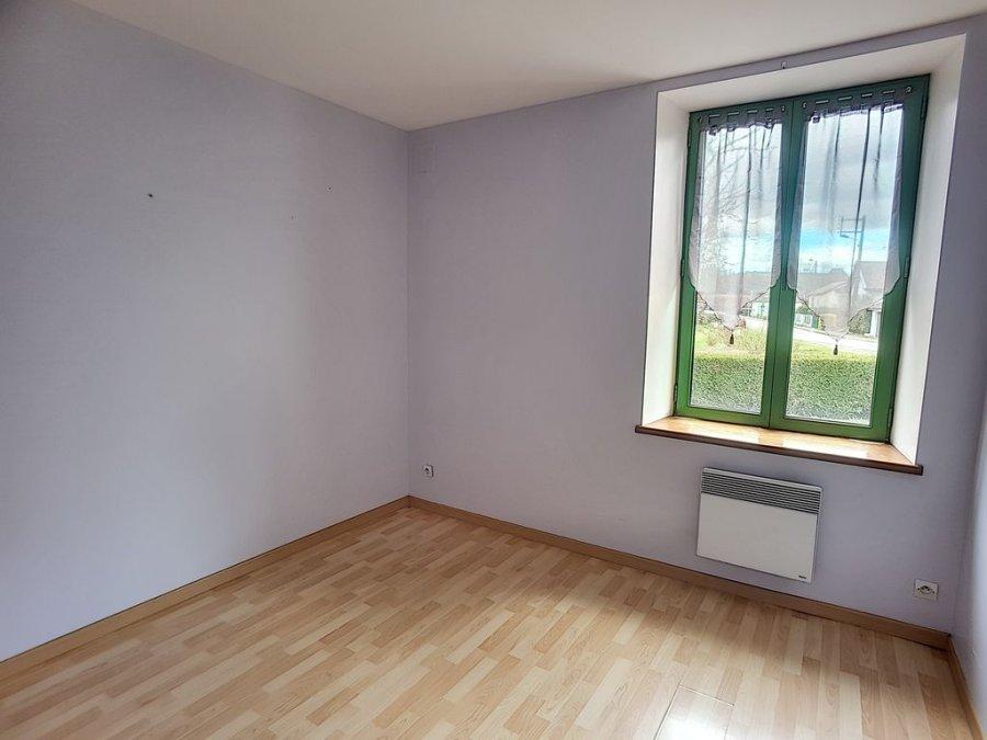 acheter immeuble de rapport 13 pièces 265 m² bar-le-duc photo 6
