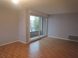 Appartement à vendre F2 à Calais - Réf. 4874863