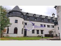 Appartement à vendre 2 Chambres à Dondelange - Réf. 6582895