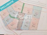 Terrain constructible à vendre à Thil - Réf. 6324847