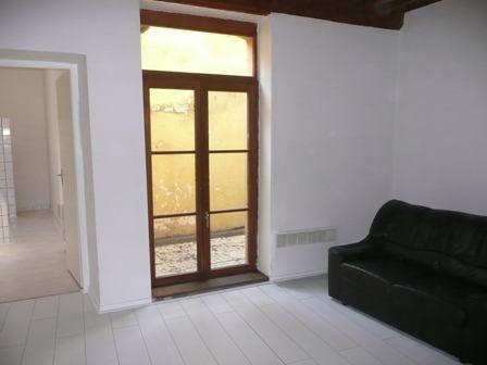 louer appartement 2 pièces 36 m² metz photo 2