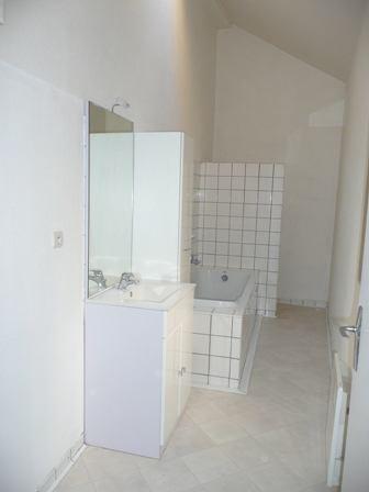 louer appartement 2 pièces 36 m² metz photo 4