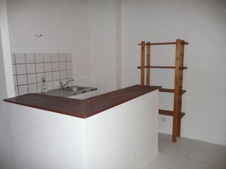 louer appartement 2 pièces 36 m² metz photo 3