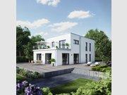 Haus zum Kauf 8 Zimmer in Wincheringen - Ref. 5079663