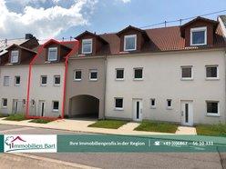 Haus zum Kauf 5 Zimmer in Mettlach - Ref. 7246447