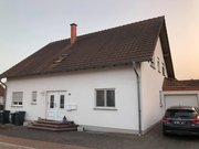House for sale 5 rooms in Mettlach-Orscholz - Ref. 7119471