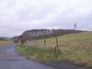 Terrain constructible à louer à Berbourg - Réf. 2994799