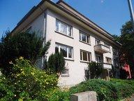 Appartement à louer 2 Chambres à Luxembourg-Merl - Réf. 6603375