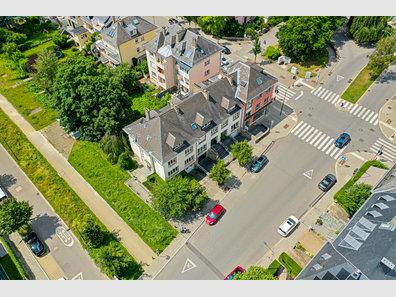 Haus zum Kauf 5 Zimmer in Luxembourg-Belair - Ref. 7271023