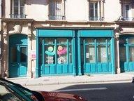 Bureau à louer F6 à Nancy - Réf. 6292335