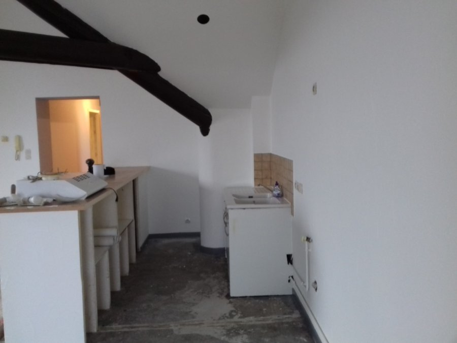 Appartement à louer F5 à Trieux