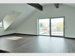 Apartment for rent 3 bedrooms in Strassen - Ref. 7013231