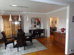Appartement à vendre F5 à Thionville-Victor Hugo - Réf. 4981615