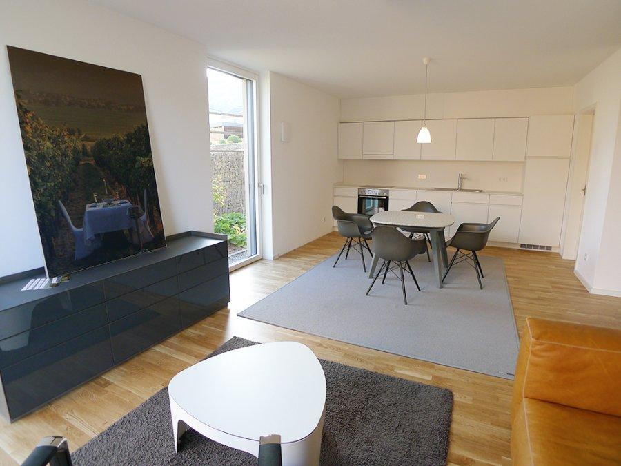 wohnung kaufen 3 zimmer 89 m² leiwen foto 2