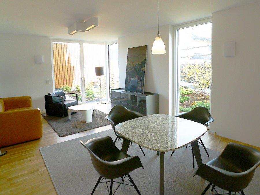 wohnung kaufen 3 zimmer 89 m² leiwen foto 3