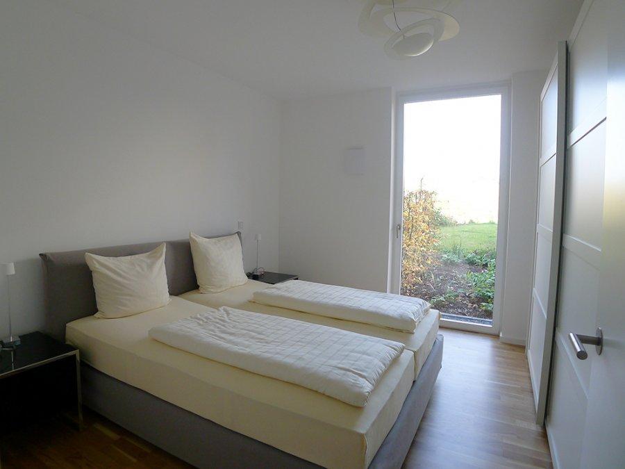 wohnung kaufen 3 zimmer 89 m² leiwen foto 4