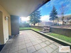 Appartement à vendre 2 Chambres à Niederkorn - Réf. 7168879
