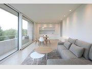 Appartement à louer 1 Chambre à Luxembourg-Limpertsberg - Réf. 6718319