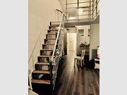 Terraced for rent 3 bedrooms in Hautcharage - Ref. 7115631