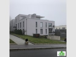 Apartment for rent 2 bedrooms in Luxembourg-Centre ville - Ref. 6660975