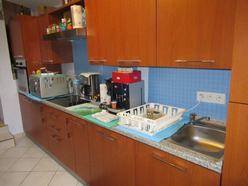 acheter maison mitoyenne 4 pièces 85 m² joudreville photo 2