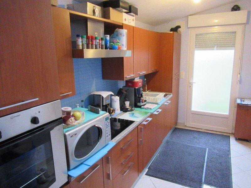 acheter maison mitoyenne 4 pièces 85 m² joudreville photo 3