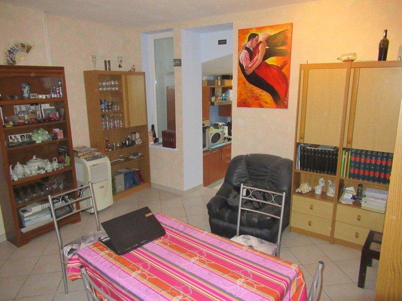acheter maison mitoyenne 4 pièces 85 m² joudreville photo 4