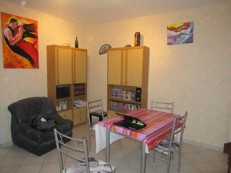 acheter maison mitoyenne 4 pièces 85 m² joudreville photo 5