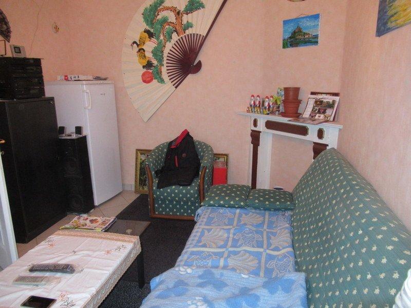 acheter maison mitoyenne 4 pièces 85 m² joudreville photo 6