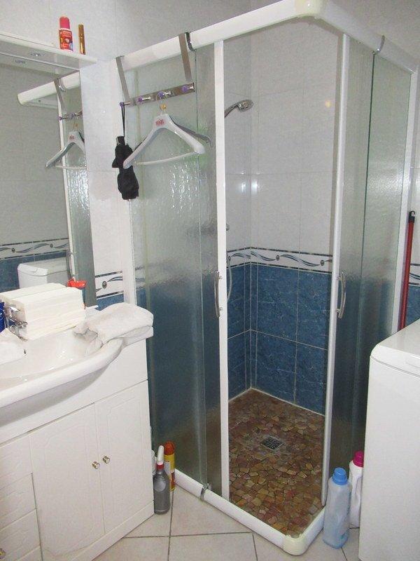 acheter maison mitoyenne 4 pièces 85 m² joudreville photo 7
