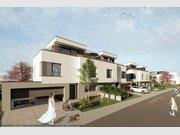 House for sale 5 bedrooms in Capellen - Ref. 6992751