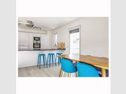 Appartement à vendre 2 Chambres à Luxembourg-Centre ville - Réf. 6009711