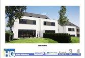 Doppelhaushälfte zum Kauf 4 Zimmer in Eischen (LU) - Ref. 6931311