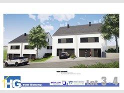 Doppelhaushälfte zum Kauf 4 Zimmer in Eischen - Ref. 6931311