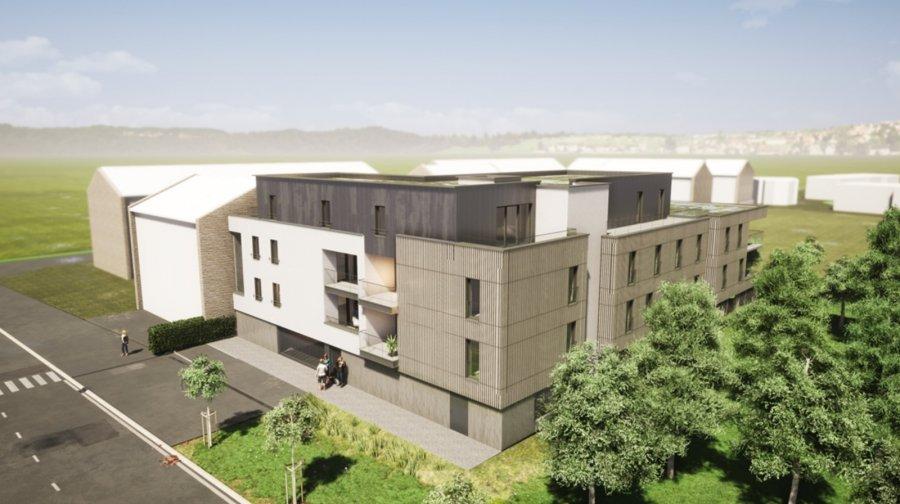 acheter appartement 2 pièces 49.15 m² manom photo 2