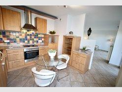 Wohnung zur Miete 2 Zimmer in Strassen - Ref. 7140207