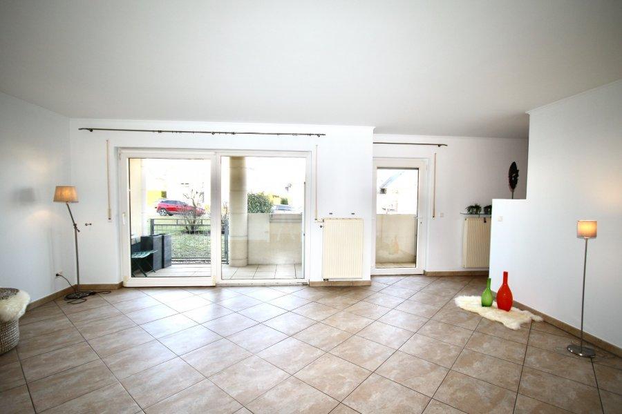 wohnung mieten 2 schlafzimmer 90 m² strassen foto 3