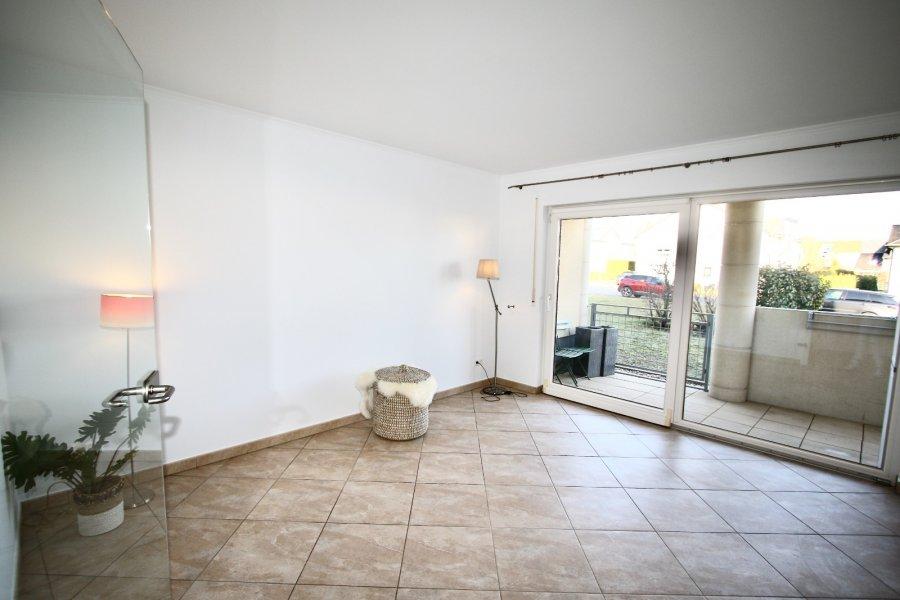 wohnung mieten 2 schlafzimmer 90 m² strassen foto 4
