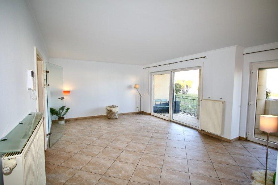 wohnung mieten 2 schlafzimmer 90 m² strassen foto 6