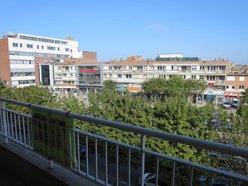 Appartement à vendre F5 à Dunkerque - Réf. 4805743