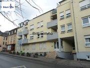Appartement à louer 1 Chambre à Niederkorn - Réf. 5067887