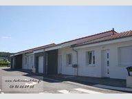 Maison à vendre F3 à Gorcy - Réf. 6448239