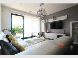 Appartement à vendre 2 Chambres à Schifflange - Réf. 6841455