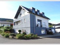Haus zum Kauf 8 Zimmer in Saarburg - Ref. 6583407
