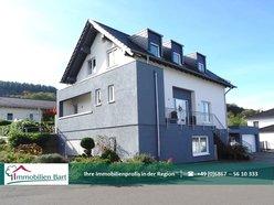 Maison à vendre 8 Pièces à Saarburg - Réf. 6583407