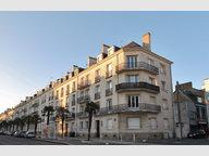 Appartement à vendre F2 à Saint-Nazaire - Réf. 5022831