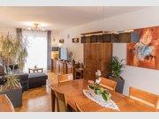 Reihenhaus zum Kauf 2 Zimmer in Esch-sur-Alzette - Ref. 5813359