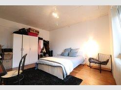 Schlafzimmer zur Miete 1 Zimmer in Luxembourg-Belair - Ref. 6734959
