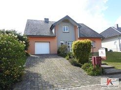 Detached house for sale 5 bedrooms in Hoscheid - Ref. 6481007