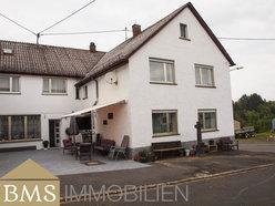 Einfamilienhaus zum Kauf 14 Zimmer in Retterath - Ref. 6747247